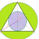 Matemática - Geometria. Geometria Plana. Polígonos