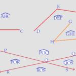 Matemática - Geometria