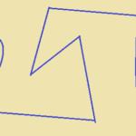 Matemática - Geometria - Geometria Plana.