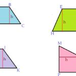 Matemática - Geometria plana - Polígonos diversos