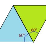 Resolução de exercícios de trigonometria.
