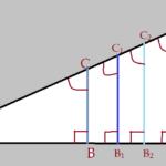 Matemática - Trigonometria.