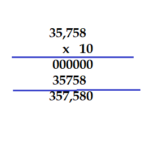 Matemática - Aritmética